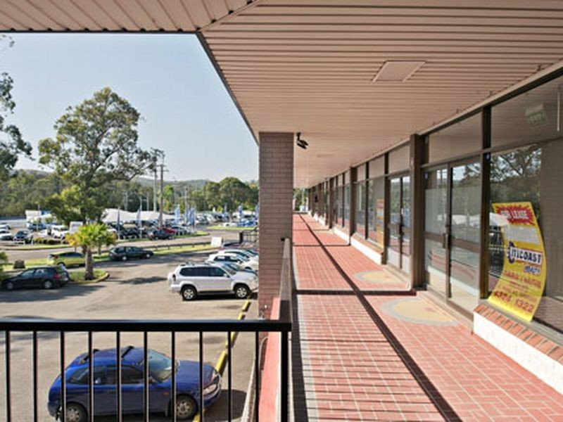 5/451 Pacific Highway, North Gosford NSW 2250