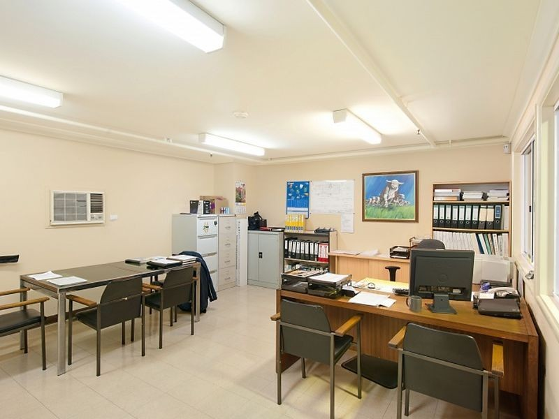A & B/20 Lucca Road, Wyong NSW 2259