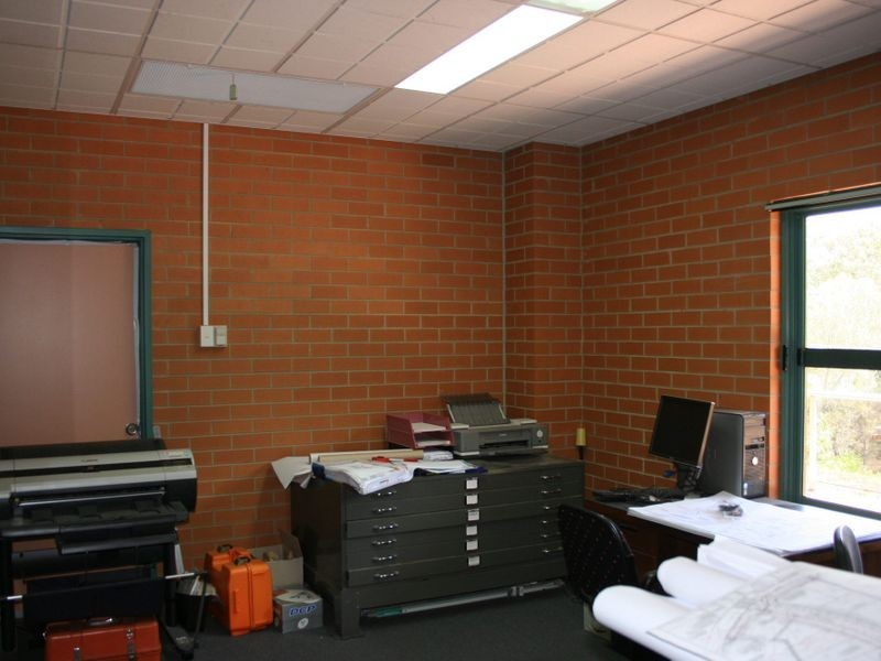 Various/34 Pacific Highway, Wyong NSW 2259