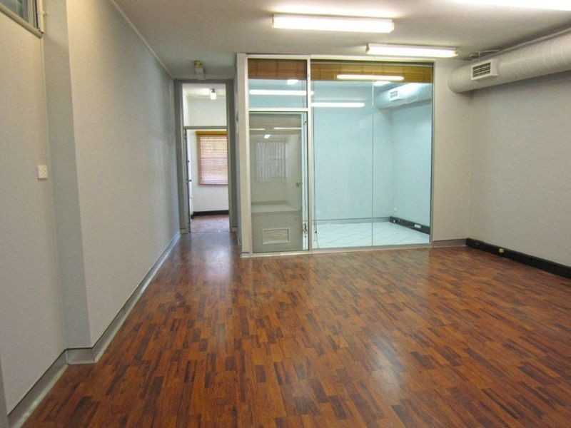 100-104 Pacific Highway, Wyong NSW 2259
