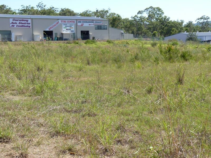 267 Newport Road (Cooranbong), Morisset NSW 2264