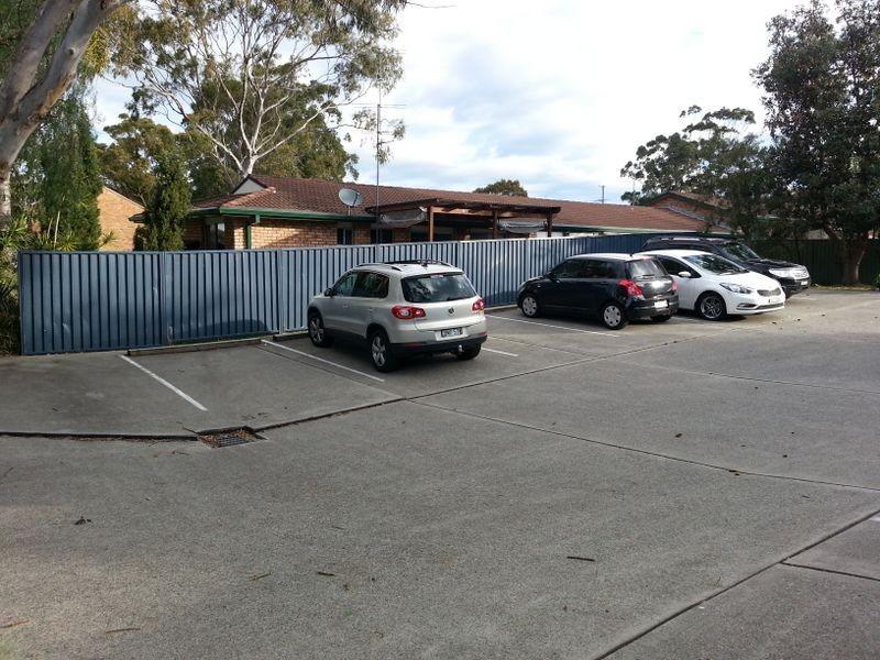 Part Option 2/168 Wallarah Road, Gorokan NSW 2263
