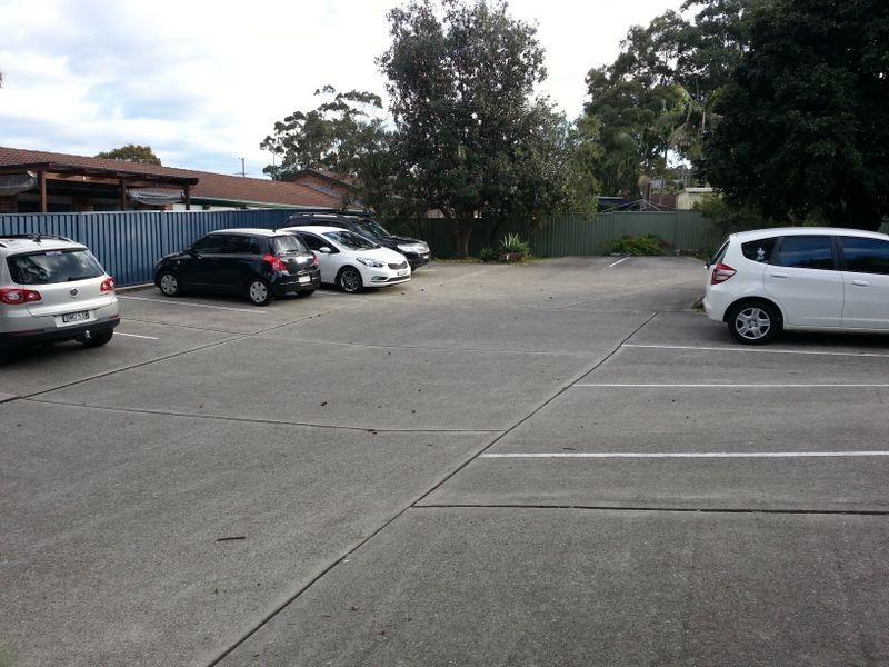Part Option 1/168 Wallarah Road, Gorokan NSW 2263