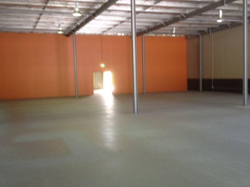 9c Amy Close, Wyong NSW 2259