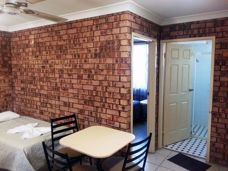 396 – 398 The Entrance Road, Long Jetty NSW 2261