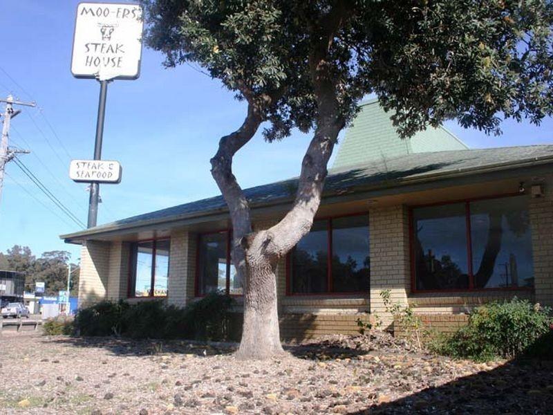 475 – 481 The Entrance Rd  3 Lake Street & 8 Minto, Long Jetty NSW 2261