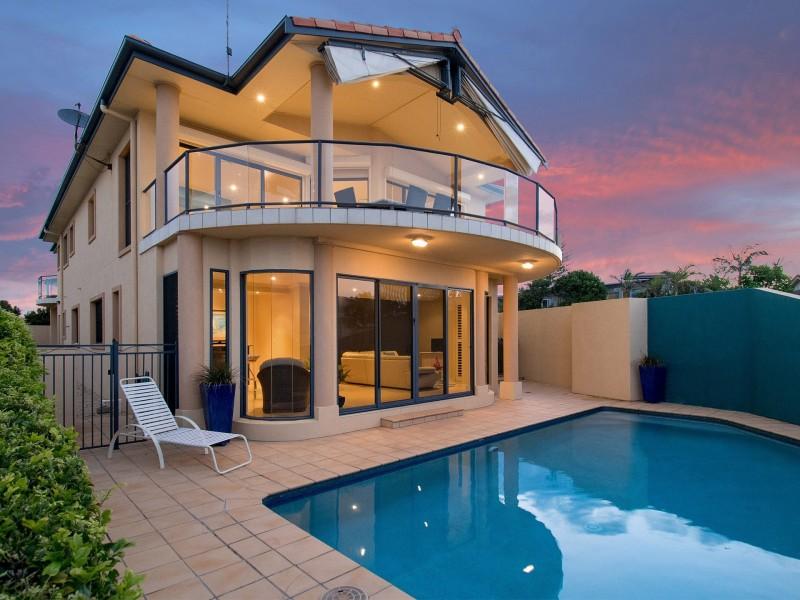 4 Azure Street, East Ballina NSW 2478