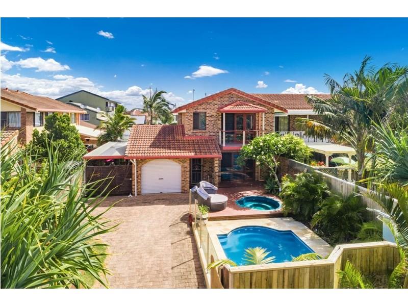 8 Henderson Street, East Ballina NSW 2478
