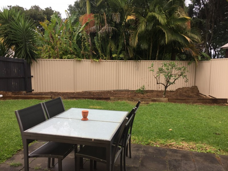 3A William Place, Lennox Head NSW 2478