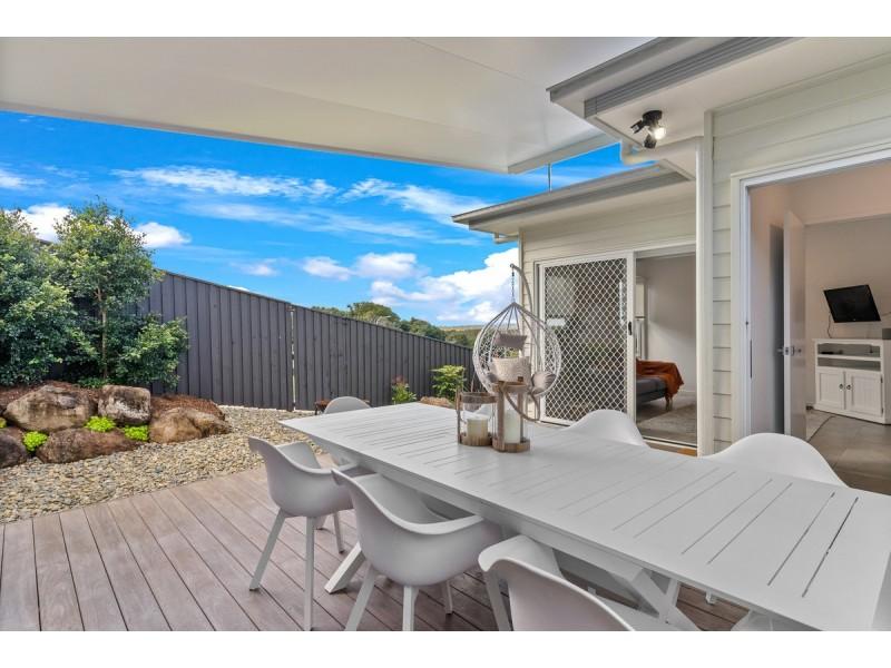 16B Liffey Avenue, Cumbalum NSW 2478