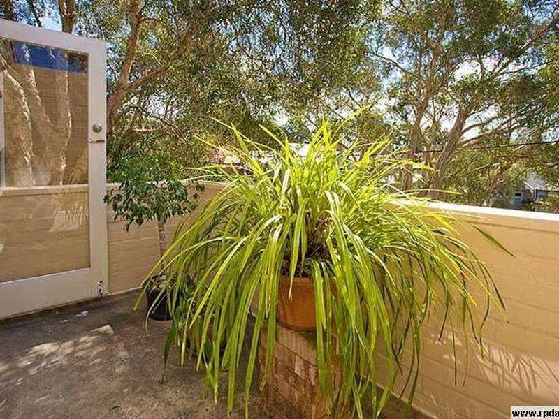 15/19 Rosalind Street, Cammeray NSW 2062