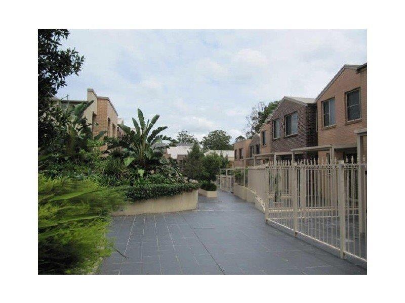 20/145 Balaclava Road, Marsfield NSW 2122
