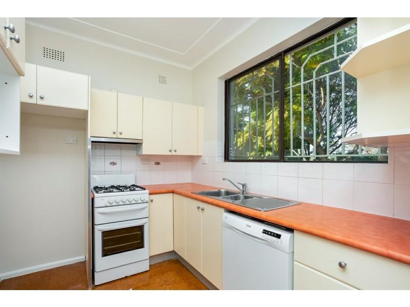 72 Edinburgh Road, Willoughby NSW 2068