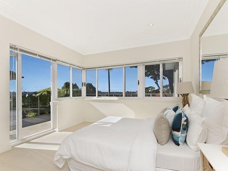 1 Laguna, Northbridge NSW 2063