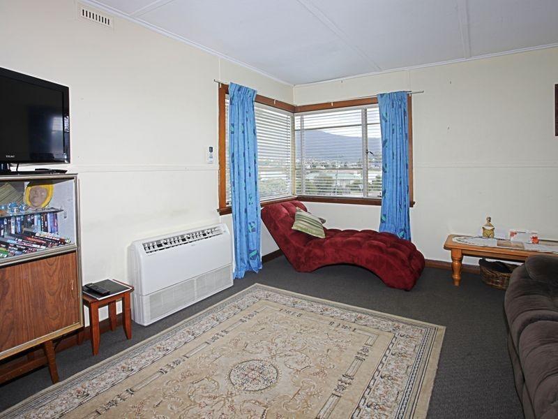 26 Renfrew Circle, Goodwood TAS 7010