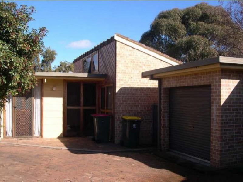 3/149 Sampson Street, Orange NSW 2800