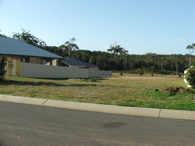 3 Kadungle Close, Wallabi Point NSW 2430