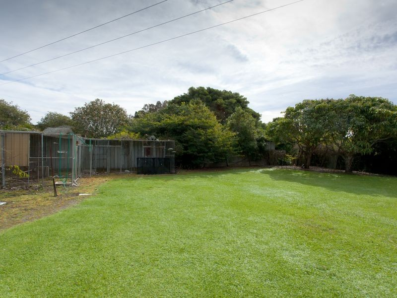 281 Manning Point Road, Bohnock NSW 2430