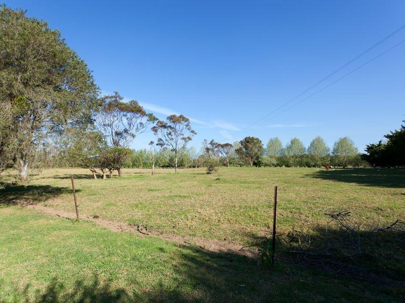 321 Pampoolah Road, Pampoolah NSW 2430