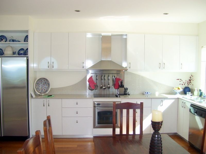 1 Marine Drive, Wallabi Point NSW 2430