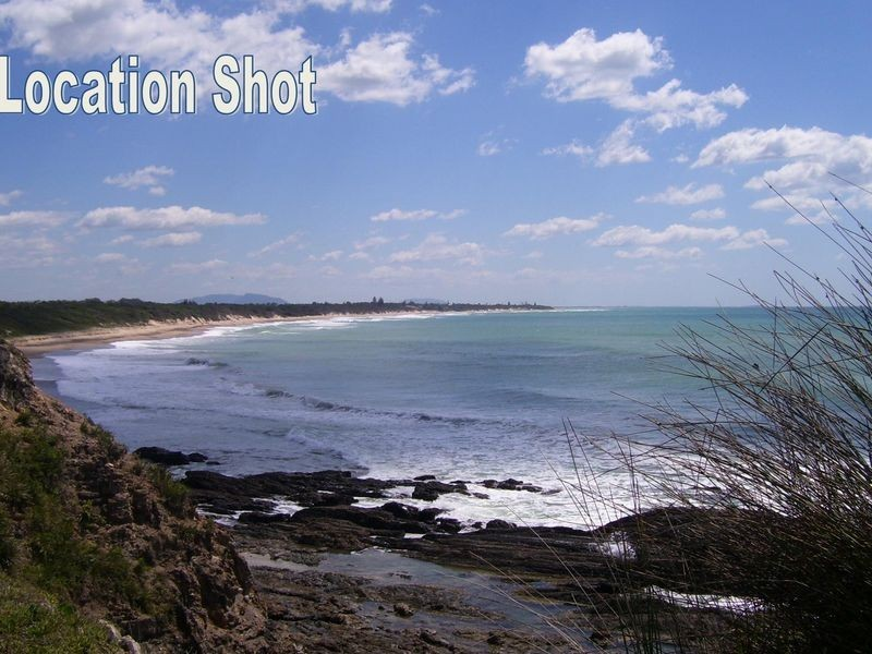 316 Saltwater Road, Wallabi Point NSW 2430