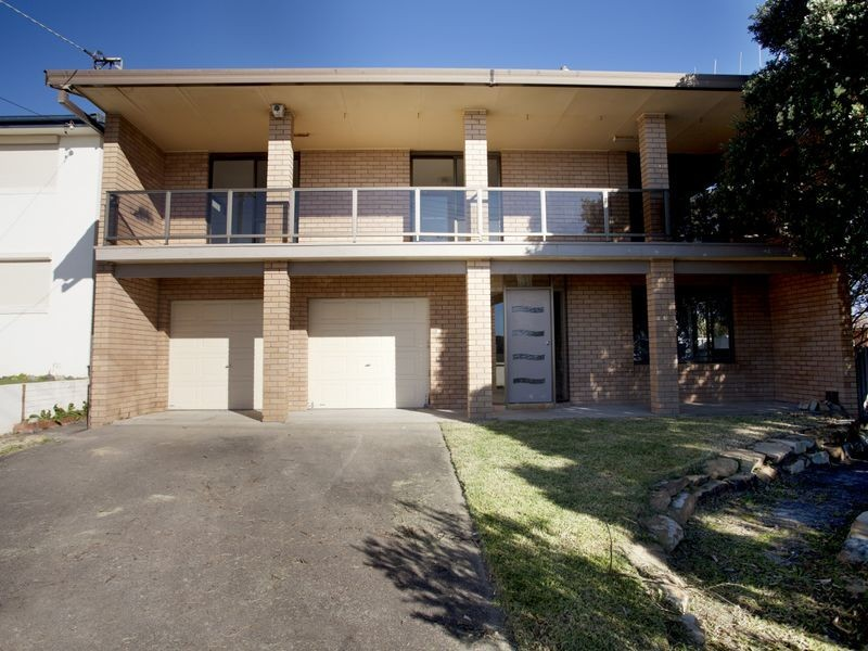 23 Marine Drive, Wallabi Point NSW 2430