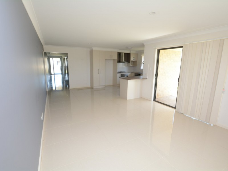 3 Bluehaven Drive, Old Bar NSW 2430