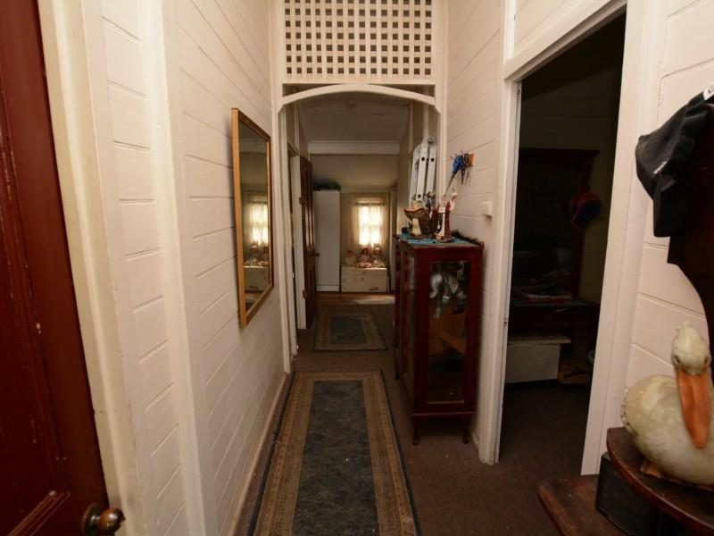 35 Eric Street, Taree NSW 2430
