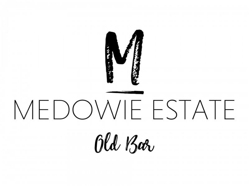 Lot 217 Medowie Estate, Medowie Road, Old Bar NSW 2430