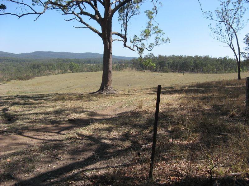 Tabulam NSW 2469