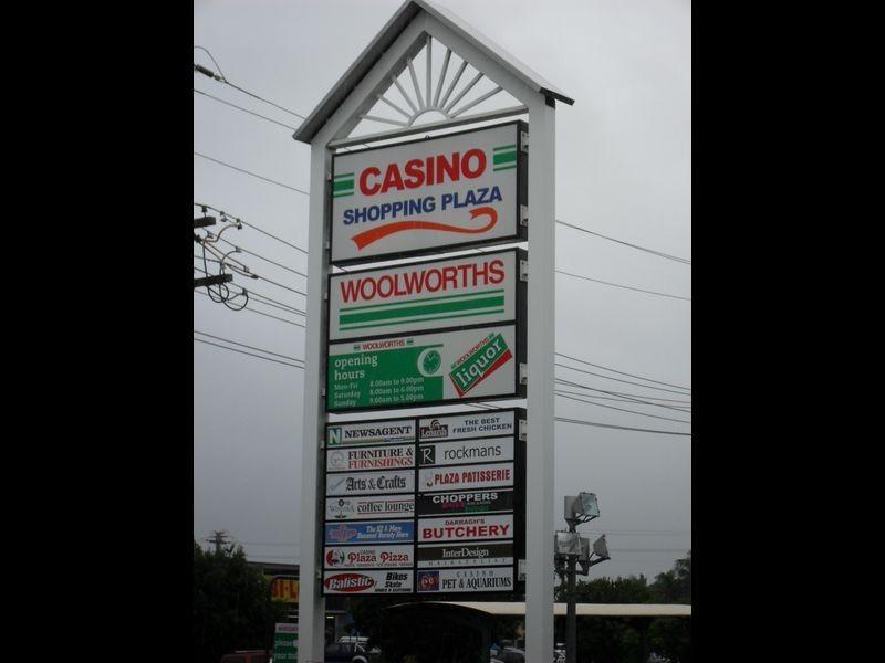 casino nsw