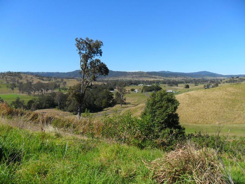 1111 Collins Creek Road, Afterlee NSW 2474