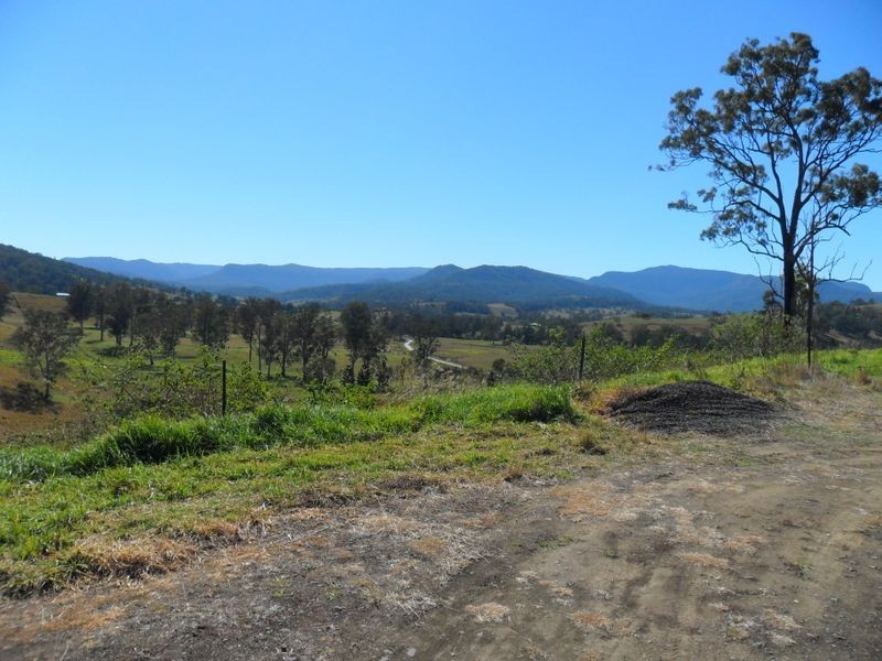 1111 Collins Creek Road, Afterlee NSW 2474