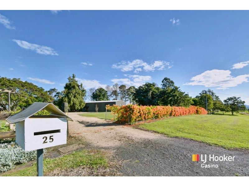 25 Droneys Bridge Rd, Fairy Hill NSW 2470