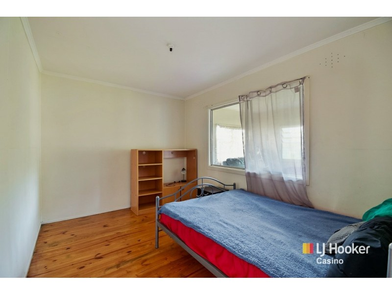3 Adam Street, Casino NSW 2470