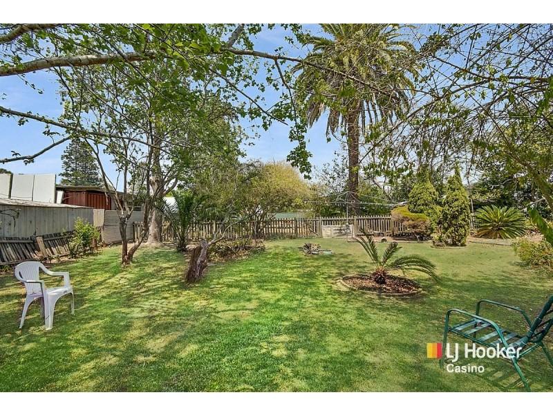 77 Woodenbong Road, Bonalbo NSW 2469