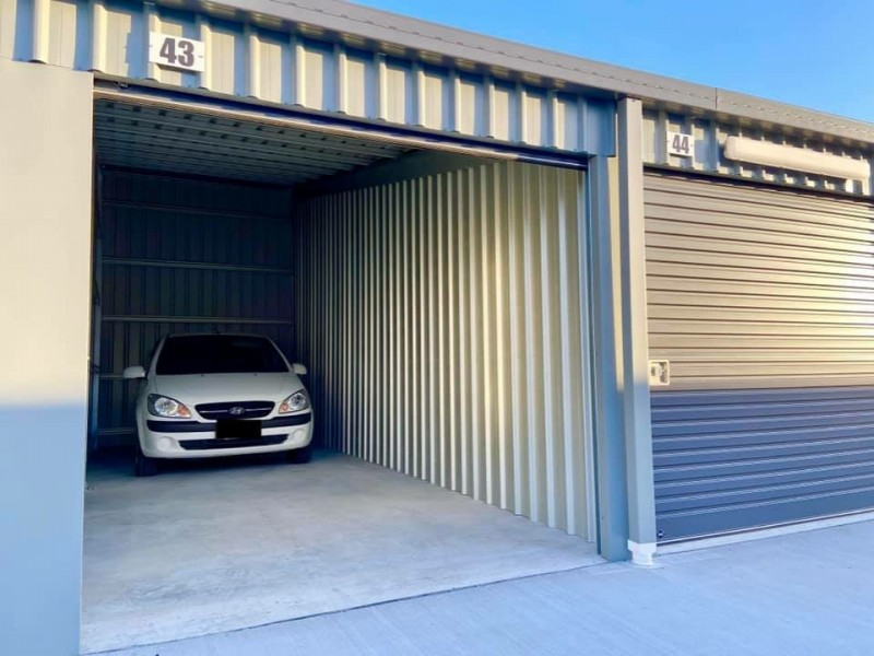 34 Cassino Drive, Casino NSW 2470