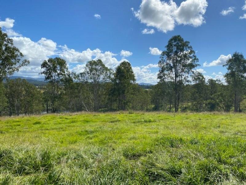 9859 Clarence Way, Louisa Creek NSW 2469