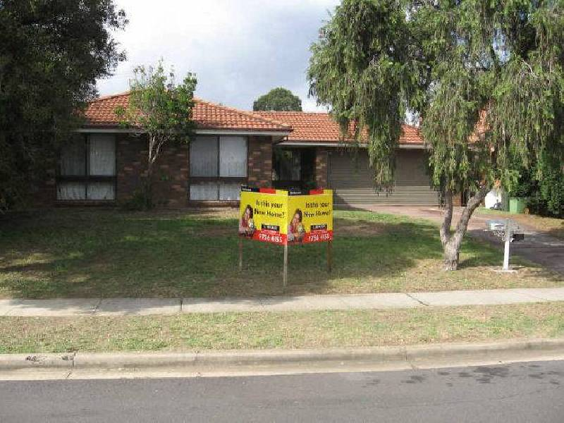 159 Bossley Road, Abbotsbury NSW 2176