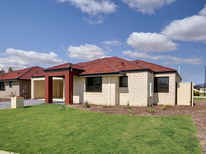 2/18 Cressida Parkway, Success WA 6164