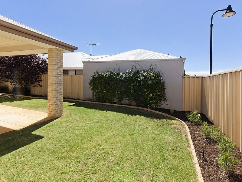 38 Sanguine Way, Atwell WA 6164