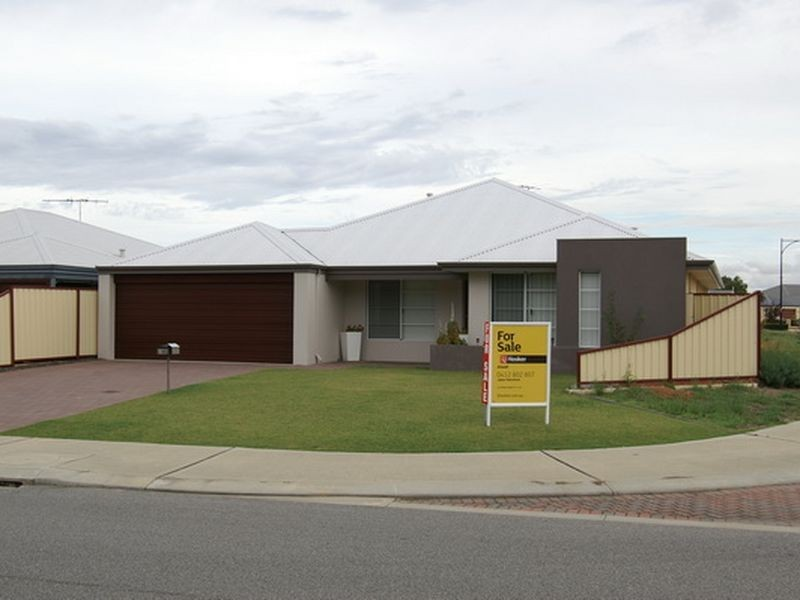 18 Caterpillar Road, Success WA 6164