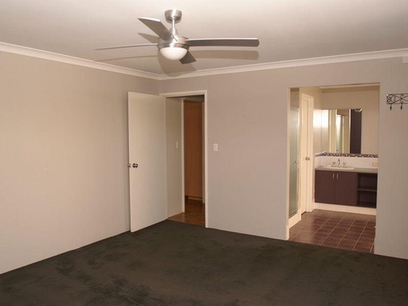 14 Concord Terrace, Atwell WA 6164