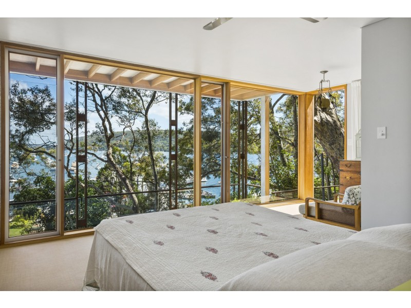 121 George Street, Avalon Beach NSW 2107