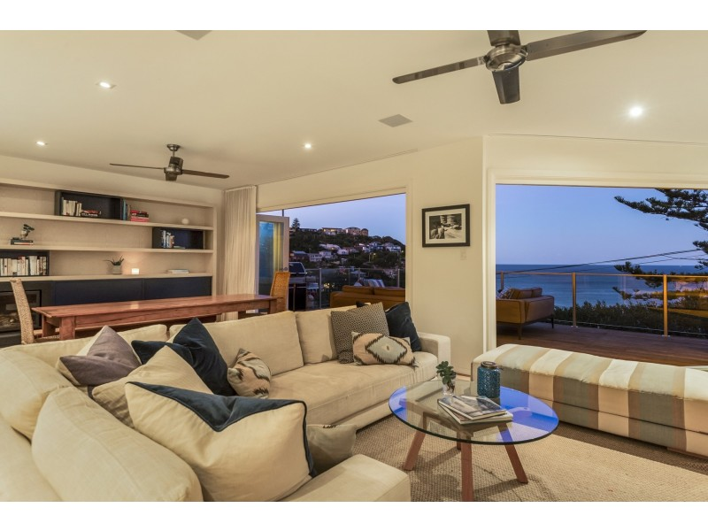 222b Whale Beach (43 Morella) Road, Whale Beach NSW 2107