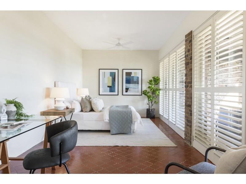 9 Florida Road, Palm Beach NSW 2108