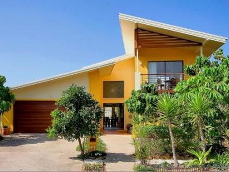 3 Ebony Court, Casuarina NSW 2487