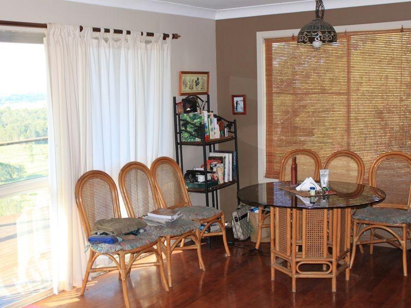 305 Duranbah Road, Duranbah NSW 2487