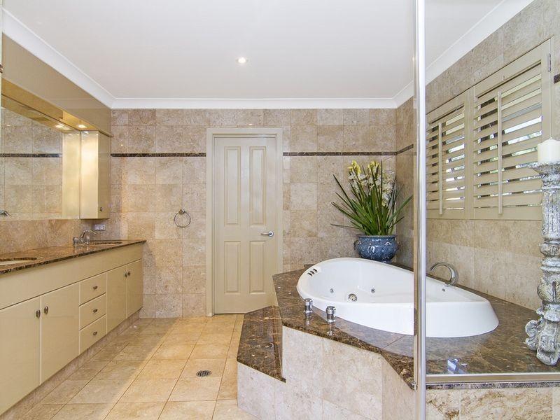 15 Chinderah Bay Drive, Chinderah NSW 2487