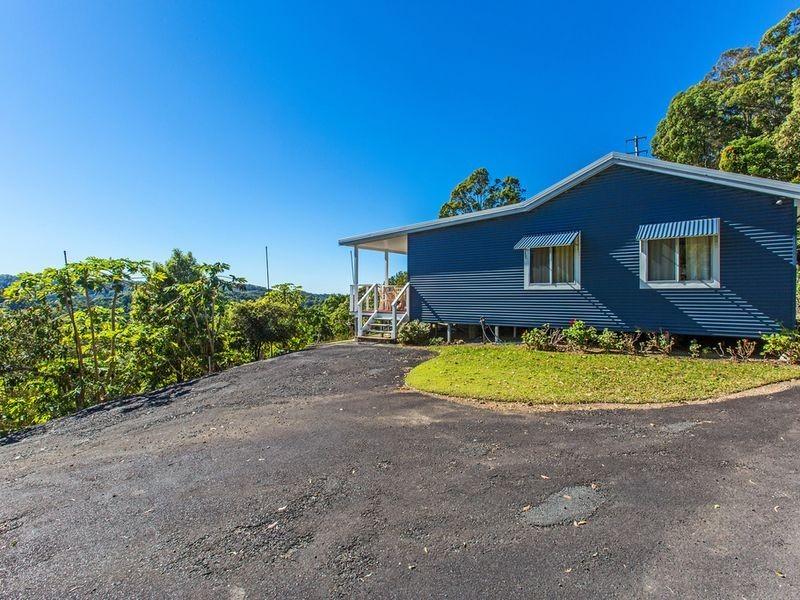 Lot 315 Pottsville/Mooball Road, Pottsville NSW 2489